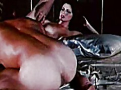 Xhamster Movie:Bodacious ta' ta's full movie