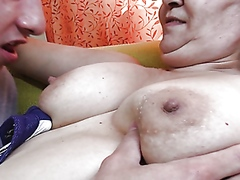 Thumb: mature toy boy 1