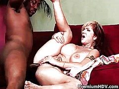 Brittany blaze is on t... video