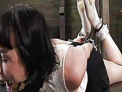 extreme, girls, bdsm, rough, bondage,