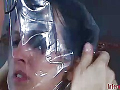 Bounded slave needs pl... video