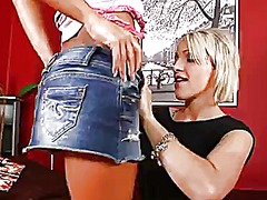 BeFuck Movie:Enjoy hot lesbian adventures o...