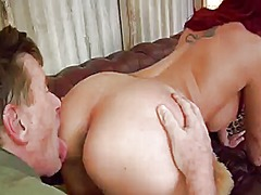 Voluptuous redhead kel... preview