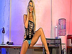 Cara brett 17-12-2013 video