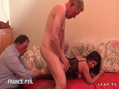 french, anal, amateur, finger,