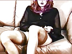 Stockings clips 3