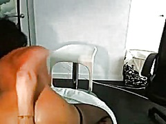 Private Home Clips Movie:nylons livecam