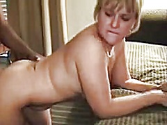 Christy-BBC Bang