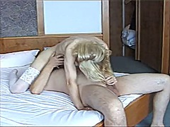 mature, amateur, cuckold