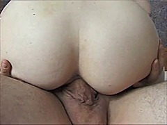 mature, amateur, german, cuckold,