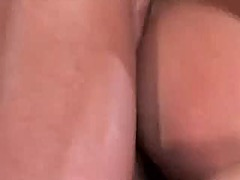 Xhamster Movie:Hottest dp moments sesion 8 (n...
