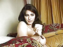 Xhamster Movie:Two joi videos and a femdom ha...