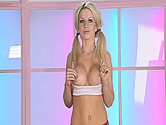 Xhamster Movie:Rachel taylor 16-04-2014