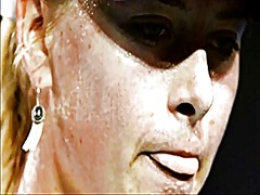 Thumb: Maria sharapova that h...