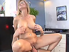 Mature on business - Xhamster