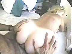 Xhamster Movie:Mature granny kristina st. jam...