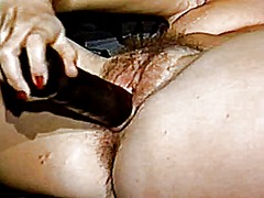 Xhamster Movie:Wet hammer for german housewife