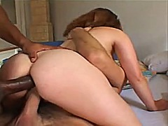 Xhamster Movie:Hottest dp moments sesion 9 (n...