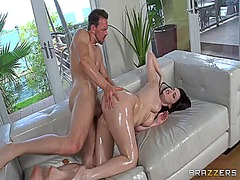 Hot porn with erik eve...