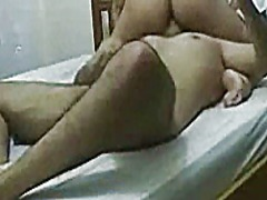 Thumb: F55 pussy riding face