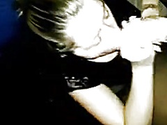 White Hooker Engulfing... video
