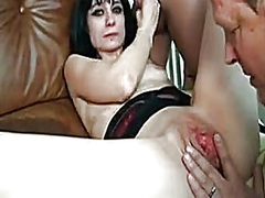 This whore is facile physic for a rock hard and great sex