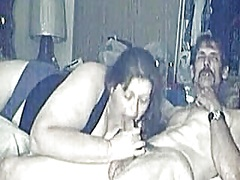 swingers party video