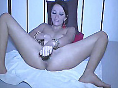 fetish, mature, gaping, amateur,