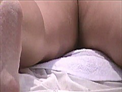 See: Hot sexy mature huge a...