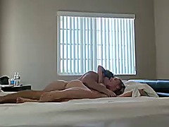 Kayden kross gets the pleasure from sucking manuel ferraras dick like never before