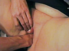 gangbang, facial, mature, british,
