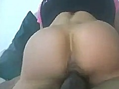Xhamster - Ir amazing fucking and...