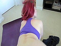 Joi video