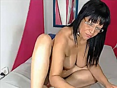 mature, fetish, latin, webcam, foot,