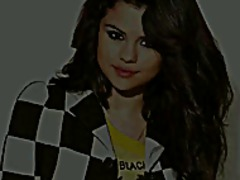 Xhamster Movie:Sexy selena gomez jerk off cha...