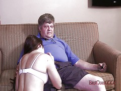 Xhamster Movie:Gianna love fulfills her breed...