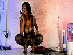 Xhamster Movie:Sophia lares 06-08-2014
