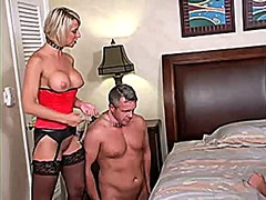 Brianna love's cruel l... video