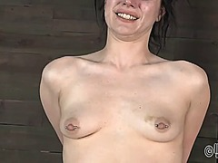Thumb: Hard toy for beautys a...