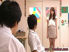 Arisa sawa is a japane... video