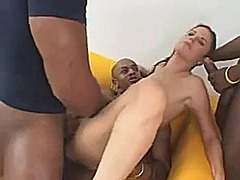 Xhamster Movie:Hottest dp moments sesion 13 (...