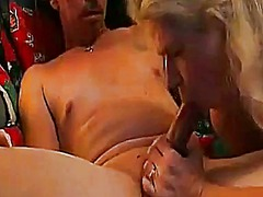 pussy, oldies, old, mom, older