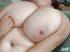 Colossal lexxxi luxe f... from Xhamster