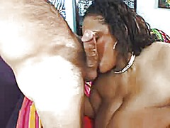 ebony, bbw, mature, interracial,