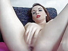 squirting, cum, hole, babe, giant