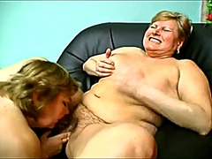 Thumb: Another couple of big ...
