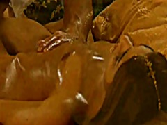 Exotic tantra tech sex