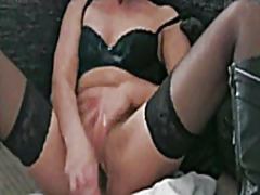 mature, german, amateur,