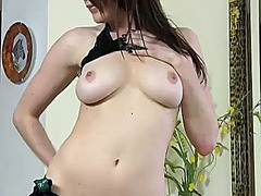 Thumb: Samantha bentley with ...