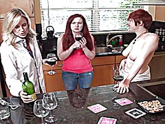 Annabelle lee , lily c... video